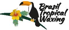 Brasil Tropical Waxing