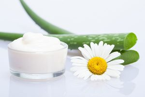 waxing-sugaring-bremen-nachbehandlung